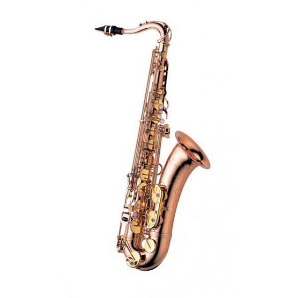 Tenor Sax - Bronze