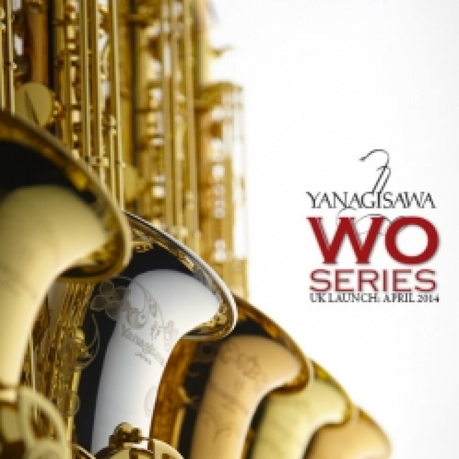 WO Series UK Launch Tour